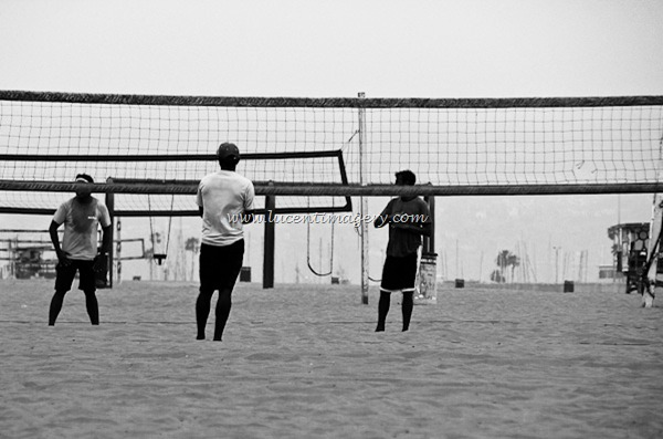 Hermosa Beach 2010 Copyright Author of www.lucentimagery.com-14