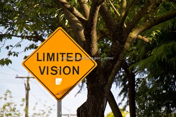 LimitVision10 COPYRIGHT www.lucentimagery.com-1