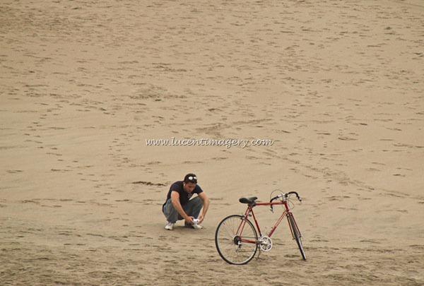OceanBeachSF COPYRIGHT www.lucentimagery.com-4