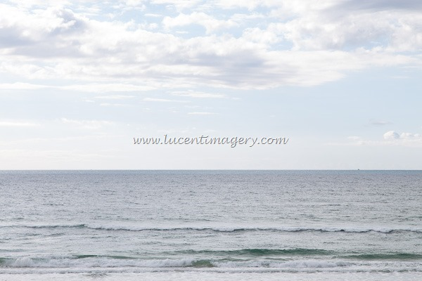 beach-copyright-www.lucentimagery.com-2