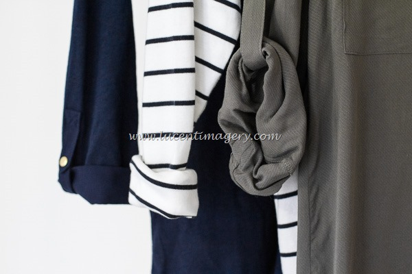 clothes-copyright-www.lucentimagery.com-1
