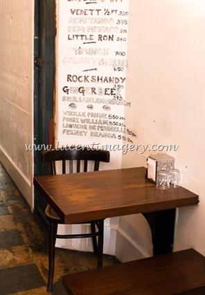 DucksoupSoho-copyright-www.lucentimagery.com-1