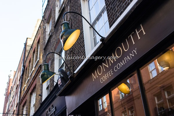 LondonCoffee-copyright-www.lucentimagery.com-2
