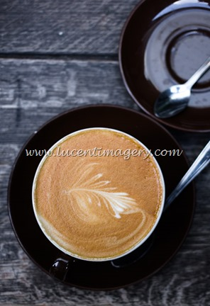 LondonCoffee-copyright-www.lucentimagery.com-4