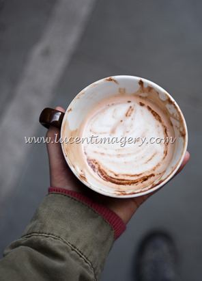 LondonCoffee-copyright-www.lucentimagery.com-6