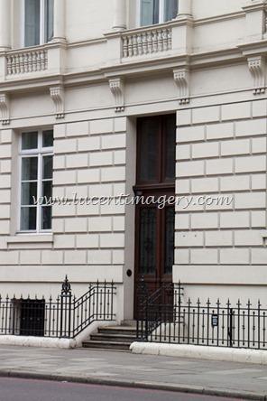 LondonRandom-copyright-www.lucentimagery.com-41
