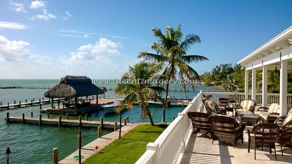 FloridaKeys13-copyright-www.lucentimagery.com-16