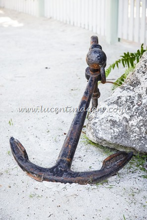 FloridaKeys13-copyright-www.lucentimagery.com-7