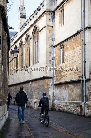 OxfordWalks13-copyright-www.lucentimagery.com-1