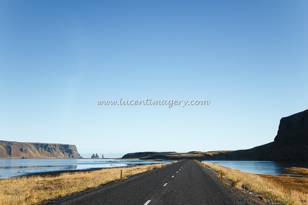 Iceland2-copyright-www.lucentimagery.com-12