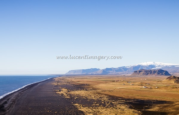Iceland2-copyright-www.lucentimagery.com-13