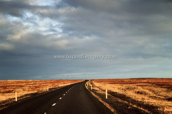 Iceland2-copyright-www.lucentimagery.com-14