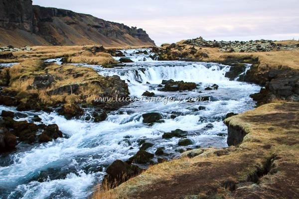 Iceland2-copyright-www.lucentimagery.com-21
