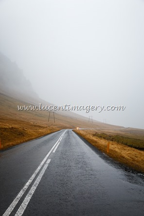 Iceland2-copyright-www.lucentimagery.com-23