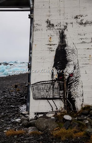 Iceland3-copyright-www.lucentimagery.com-13