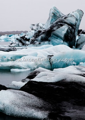Iceland3-copyright-www.lucentimagery.com-15