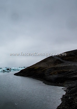 Iceland3-copyright-www.lucentimagery.com-18