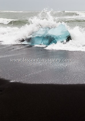 Iceland3-copyright-www.lucentimagery.com-5