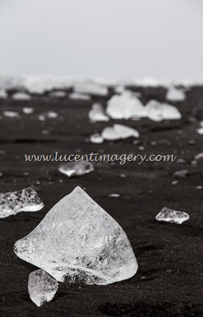 Iceland3-copyright-www.lucentimagery.com-6
