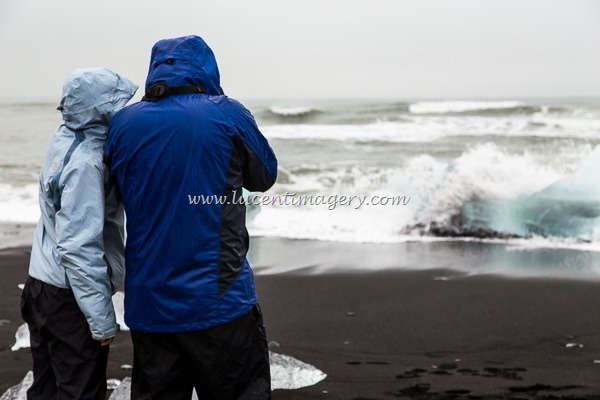 Iceland3-copyright-www.lucentimagery.com-7