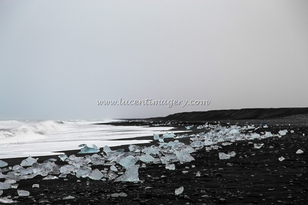 Iceland3-copyright-www.lucentimagery.com-8