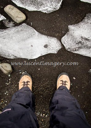 Iceland3-copyright-www.lucentimagery.com-9