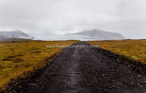 Iceland3a-copyright-www.lucentimagery.com-1