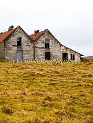 Iceland3a-copyright-www.lucentimagery.com-11