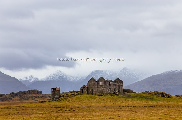 Iceland3a-copyright-www.lucentimagery.com-12
