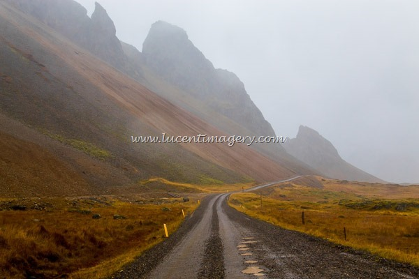 Iceland3a-copyright-www.lucentimagery.com-15