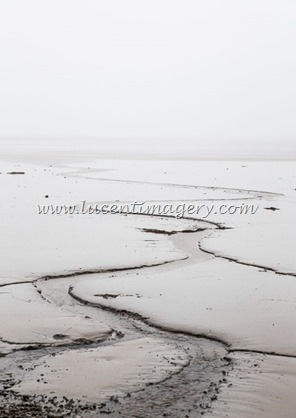 Iceland3a-copyright-www.lucentimagery.com-17