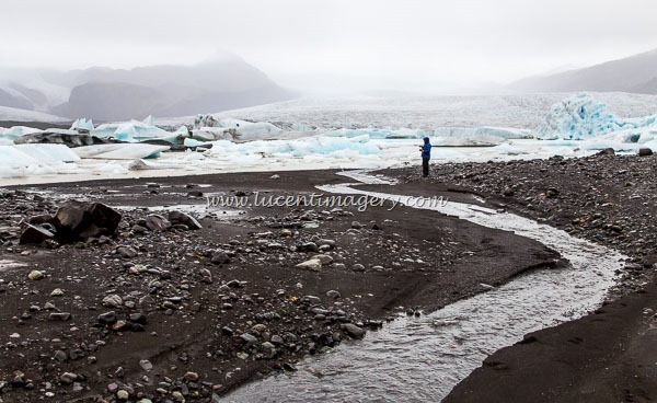 Iceland3a-copyright-www.lucentimagery.com-4