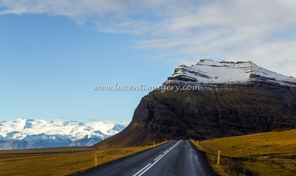 Iceland4-copyright-www.lucentimagery.com-12