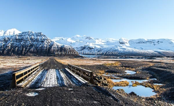 Iceland4-copyright-www.lucentimagery.com-14