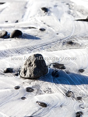 Iceland4-copyright-www.lucentimagery.com-18