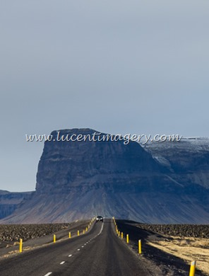 Iceland4-copyright-www.lucentimagery.com-19