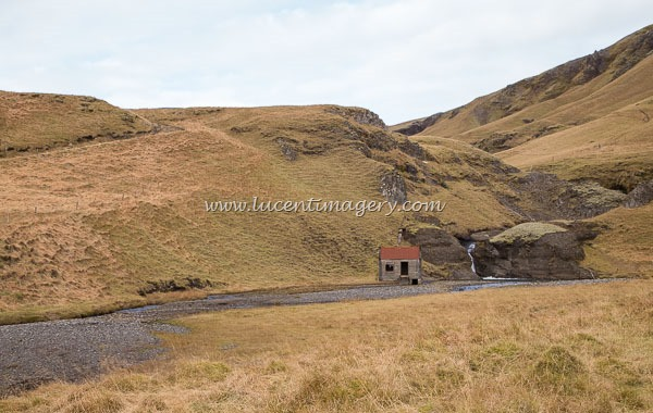 Iceland4-copyright-www.lucentimagery.com-21