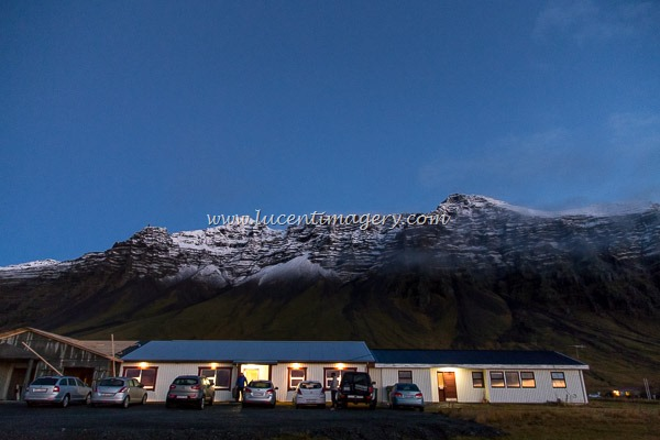 Iceland4-copyright-www.lucentimagery.com-3