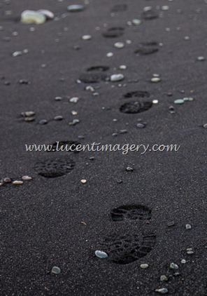 Iceland4-copyright-www.lucentimagery.com-5