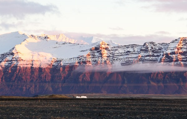 Iceland4-copyright-www.lucentimagery.com-6
