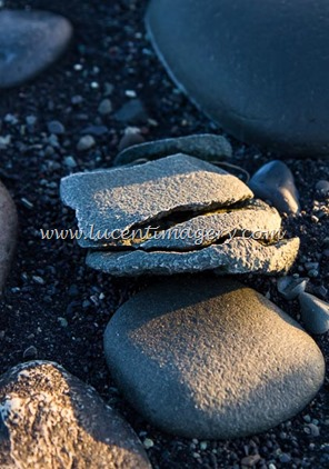 Iceland4-copyright-www.lucentimagery.com-8