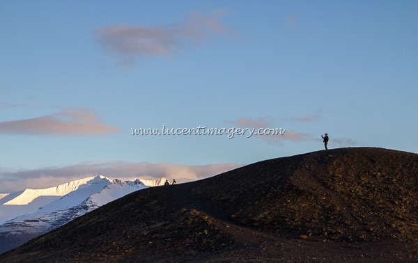Iceland4-copyright-www.lucentimagery.com-9