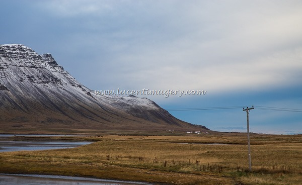 Iceland6-copyright-www.lucentimagery.com-1