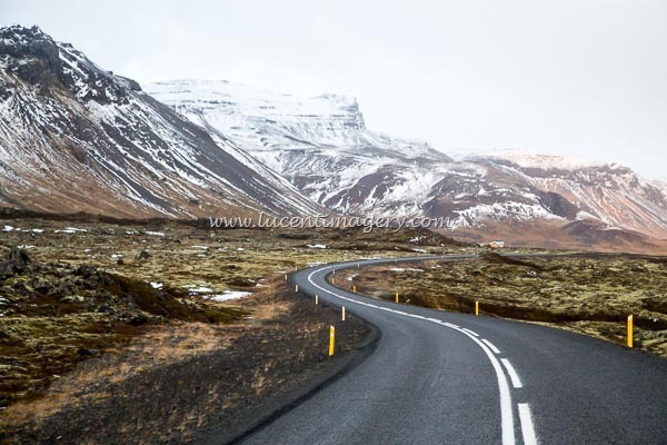 Iceland6-copyright-www.lucentimagery.com-10