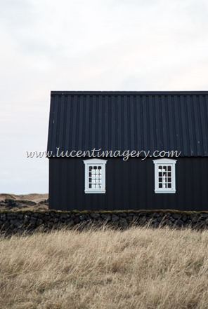 Iceland6-copyright-www.lucentimagery.com-12