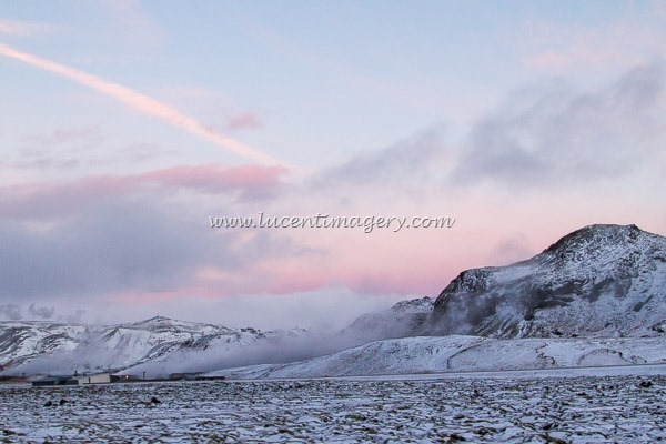Iceland7-copyright-www.lucentimagery.com-15