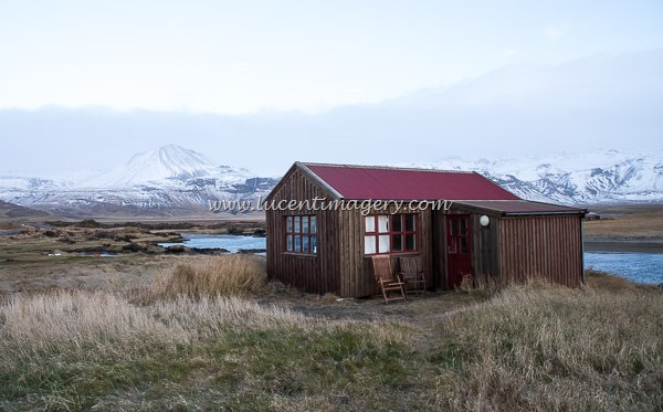 Iceland7-copyright-www.lucentimagery.com-2