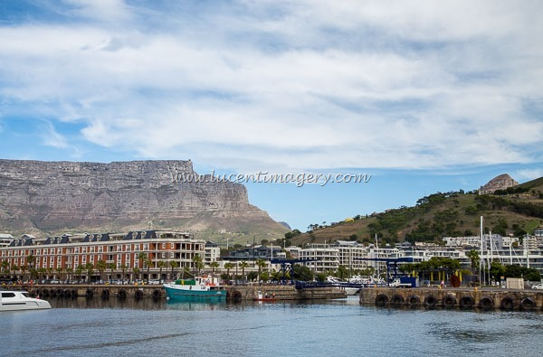 CapeTown14-copyright-www.lucentimagery.com-14