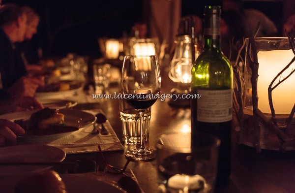 SA-SafariCamp-copyright-www.lucentimagery.com-5