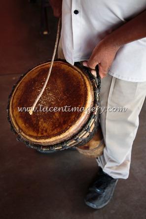 SA-SafariCamp-copyright-www.lucentimagery.com-7